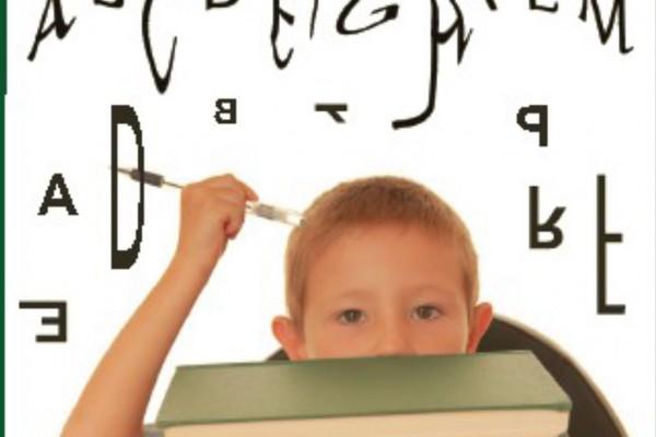 l' apprendimento può essere rallentato nei disturbi visivi?