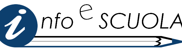 nuova collaborazione con Info e Scuola
